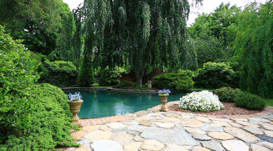 Courtyard New York Queensfresh Meadows