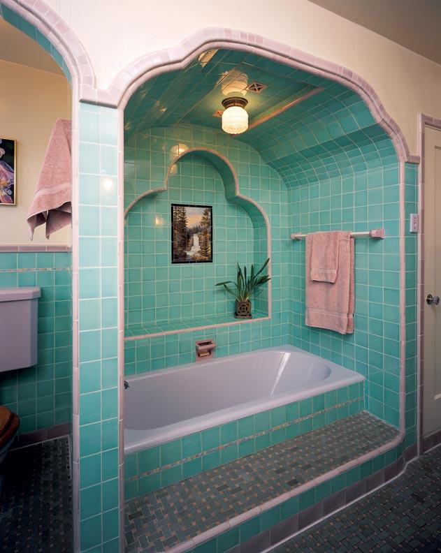 Kitchen And Bath Authority