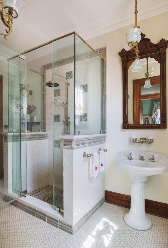 Kitchen And Bath Renovation