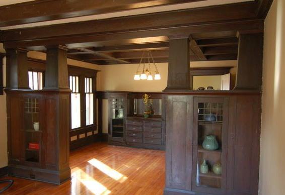 1918 Craftsman Bungalow In Tampa Florida Oldhouses Com