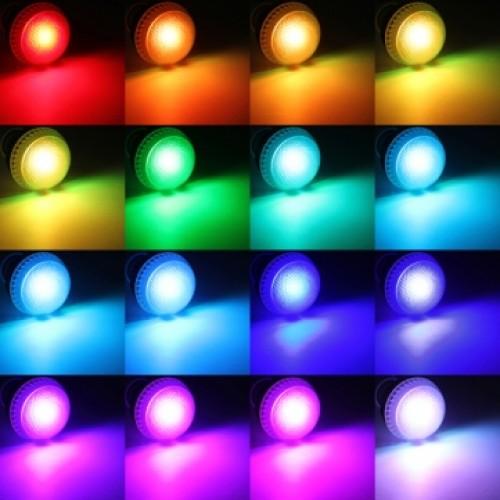 Rv Led Bulbs Volt 12 Light
