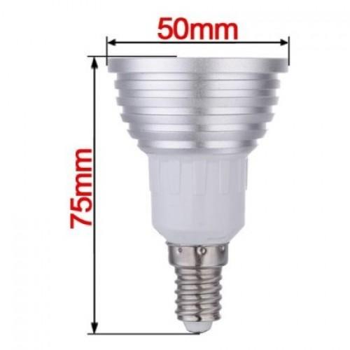 Non Energy Saving Light Bulbs