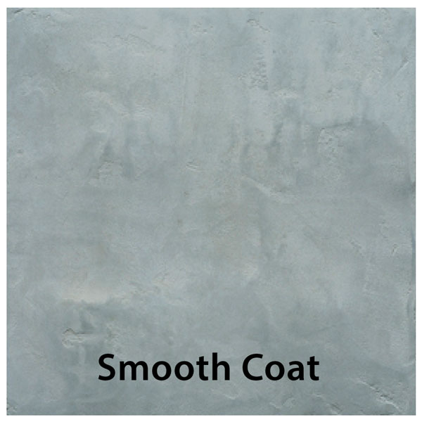 Colortek Smoothcoat Exterior Stucco Omega Products International