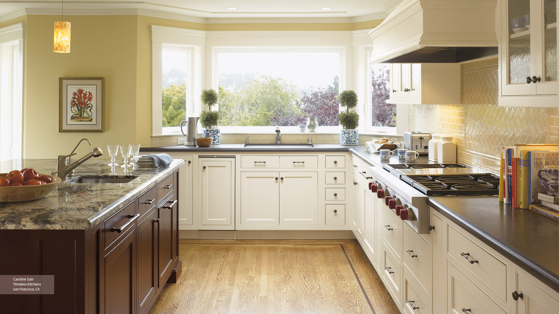 Best Kitchen Gallery: Off White Kitchen Cabi S Omega Cabi Ry of White Kitchen Cabinets on cal-ite.com