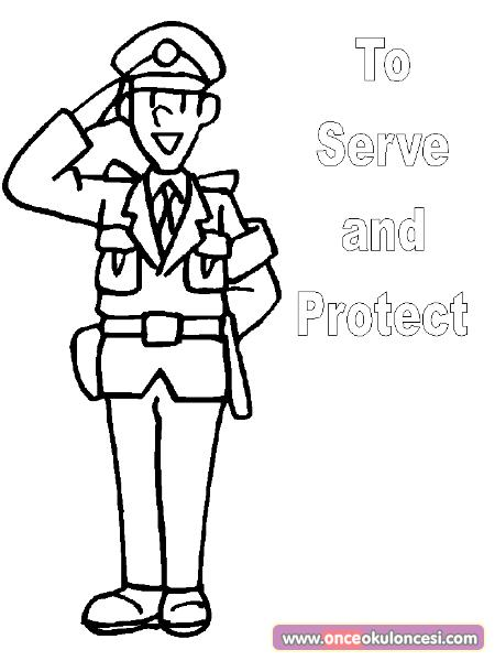 Local Security Guard Jobs