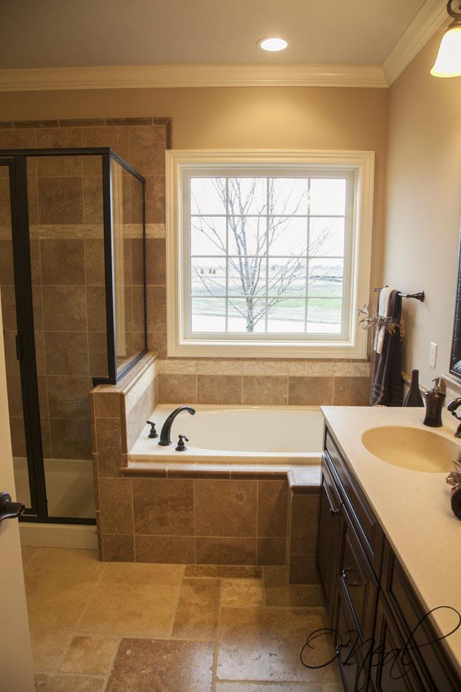 Master Kitchen And Bath Design
