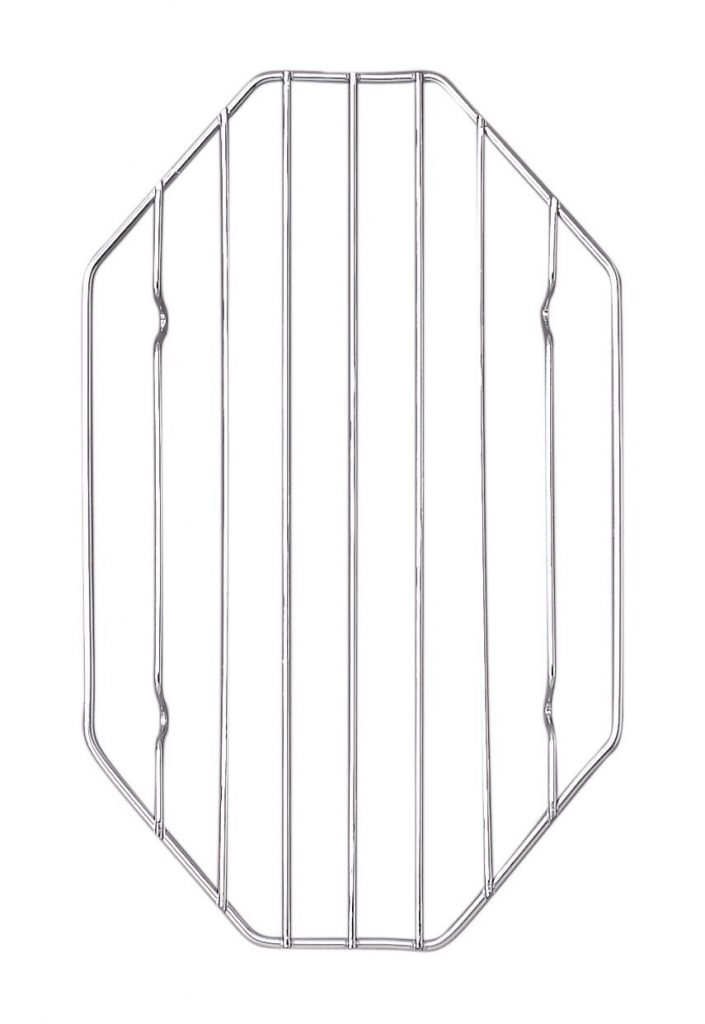 Wire Racks For Cooking Meats
