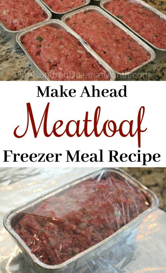 Fun And Easy Dinner Recipes