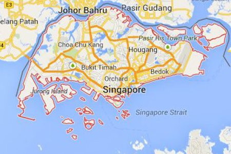World map india to singapore 4k pictures 4k pictures full hq italy to india singapore or philippines from click here or just follow the link below and adjust travel dates world map with us and india copy world map gumiabroncs Gallery