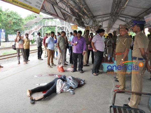 Personal Security Hyderabad