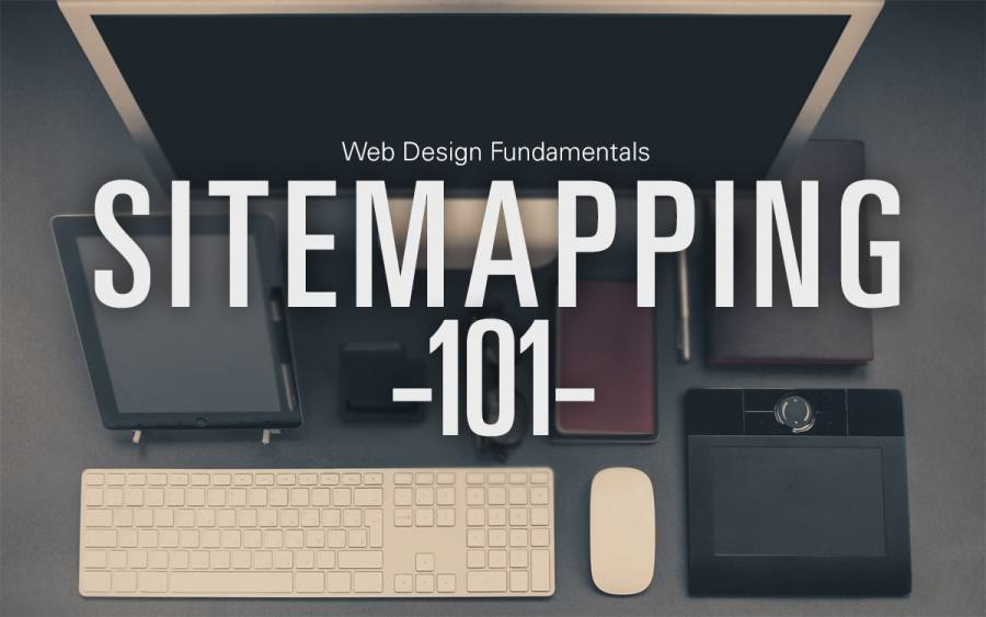 Oneupweb   Sitemaps 101  An Introduction to Sitemapping Your Website You need a sitemap