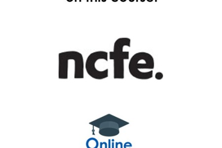 Free online gcse courses with certificates free professional hl online training limited reed co uk prev free distance learning courses at somerset college university distance learning centre learn spanish free online publicscrutiny Images