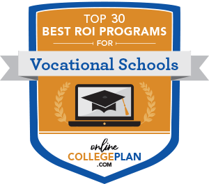 Top 30 Highest Paying Trade School Jobs and Vocational ...