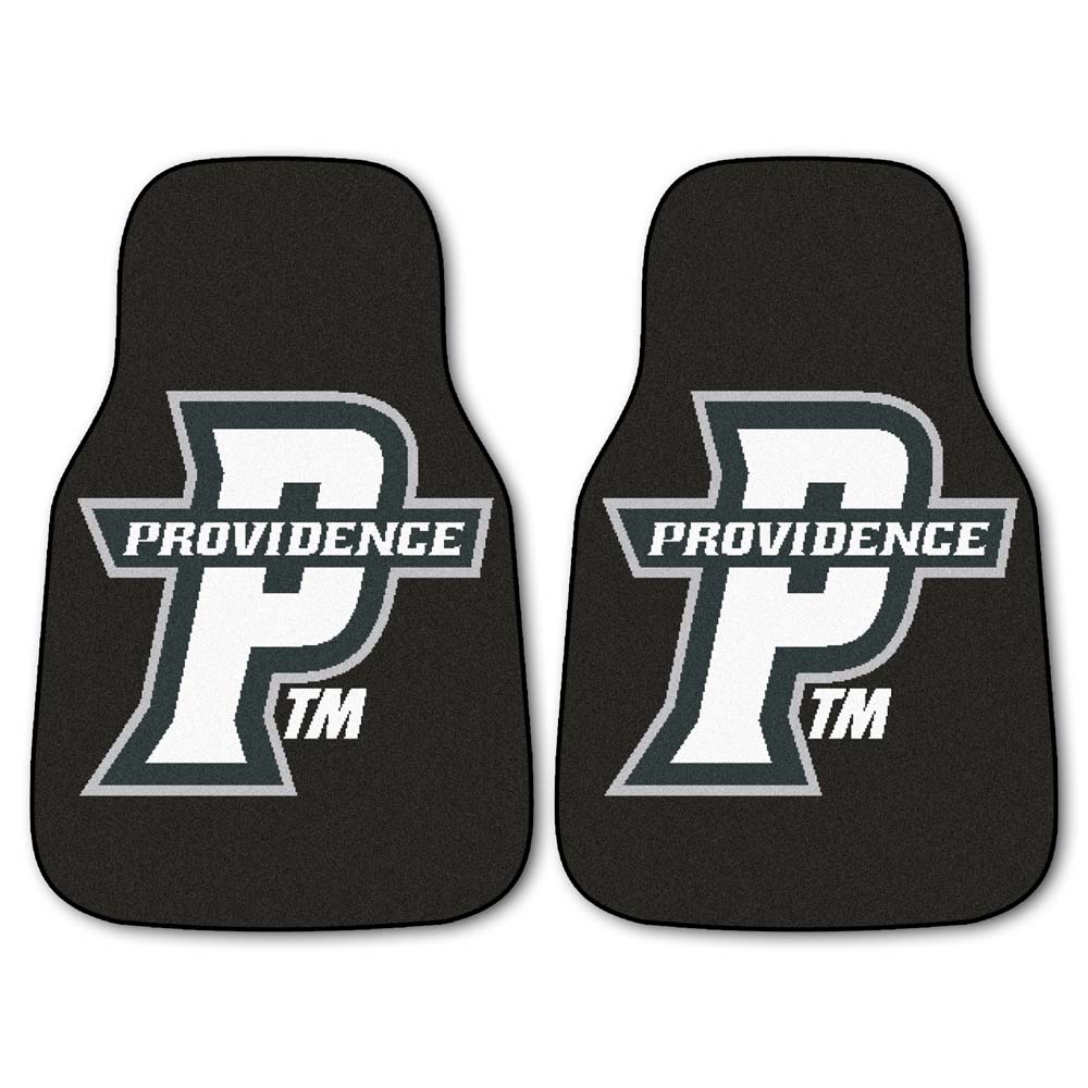 Dallas Cowboys Truck Seat Covers