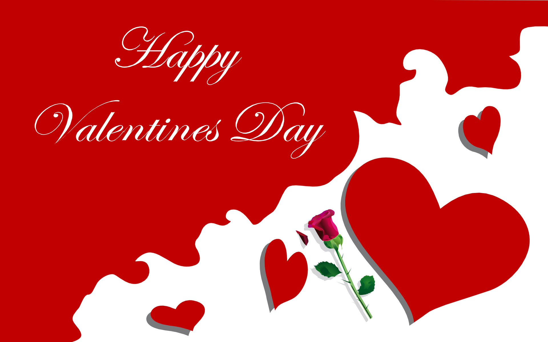 VALENTINE DAY | Only Messages