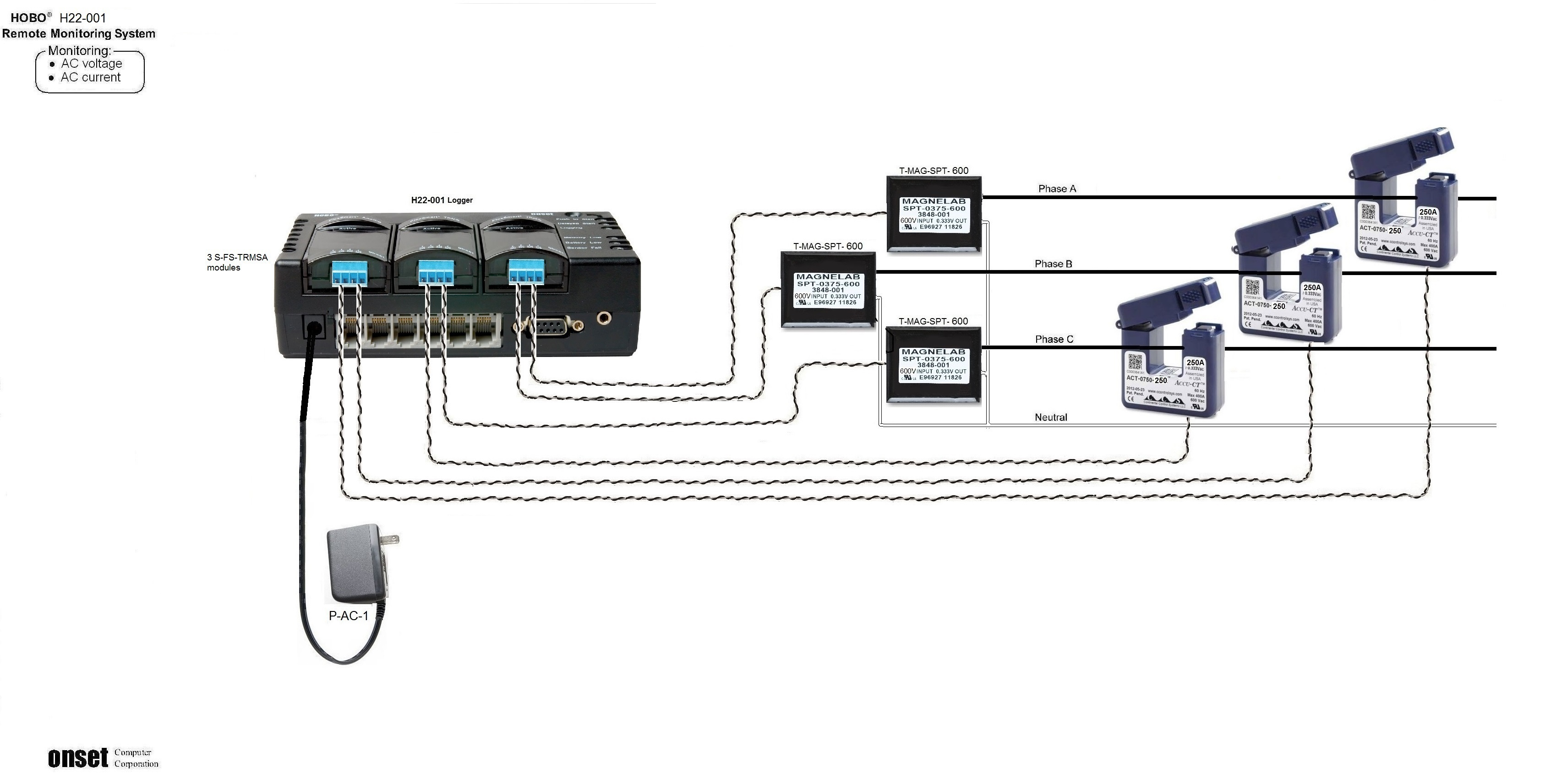 Regulator Wiring Diagram For Vw Bosch Voltage Pictures Solid State