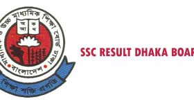 ssc result 2019 Dhaka board