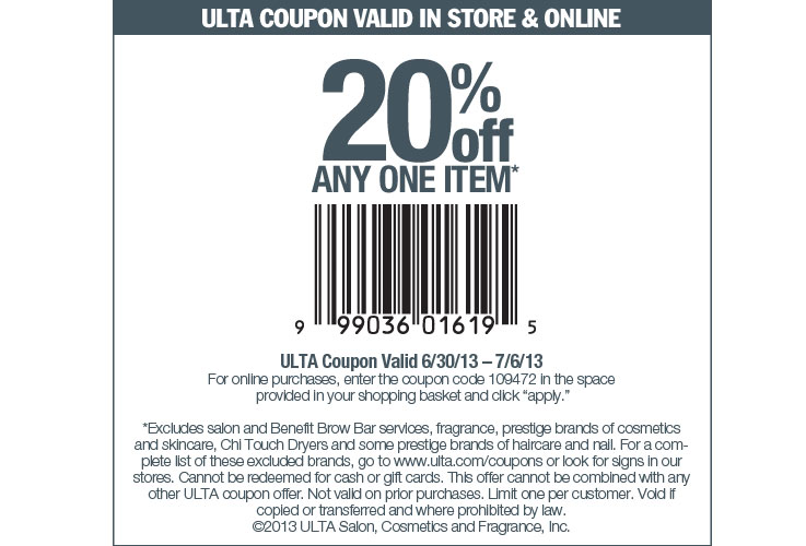 Coupons Works 2014 Store Bath Body Feb And
