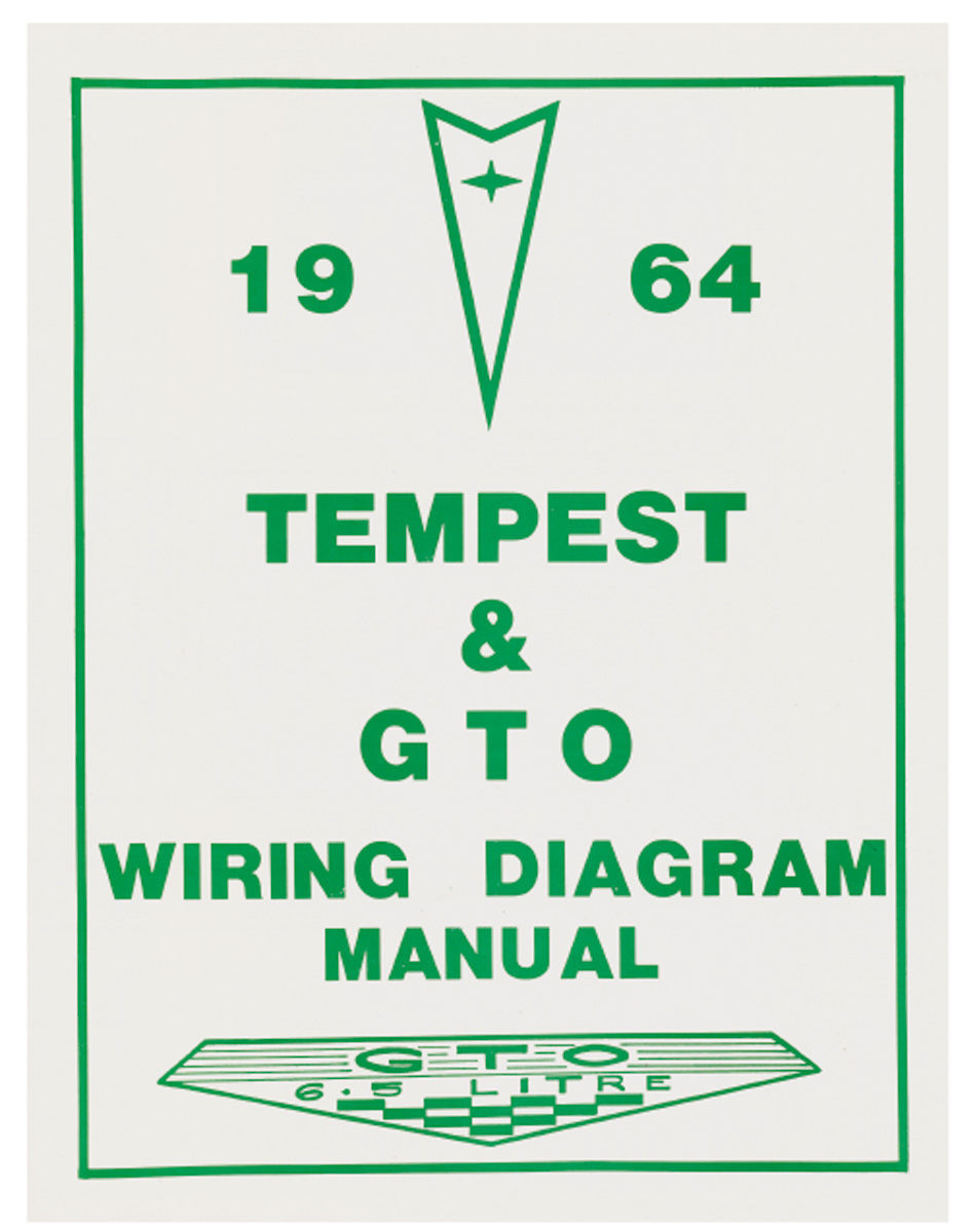 1981 Monte Carlo Wiring Diagram Engine