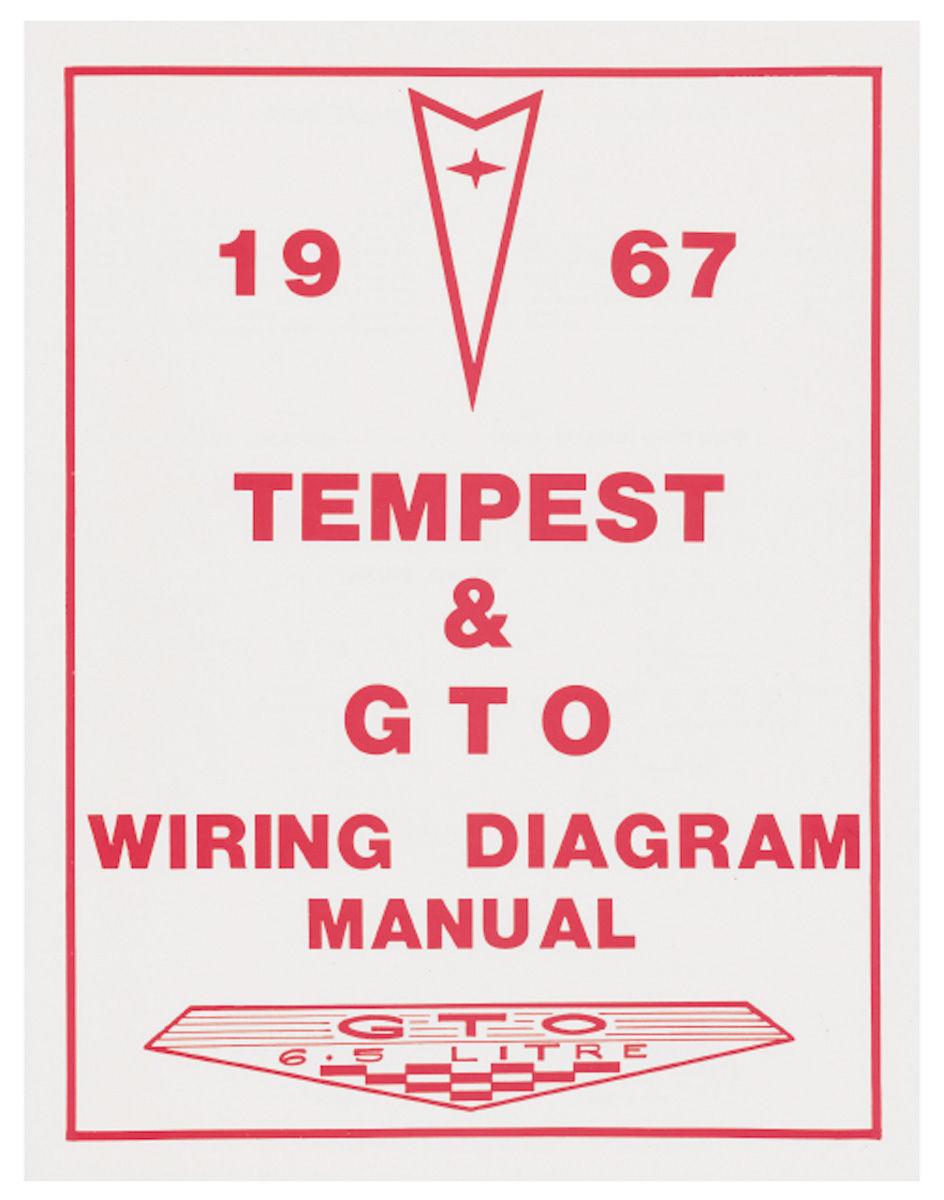 65 Cadillac Wiring Diagram 1964 Harness
