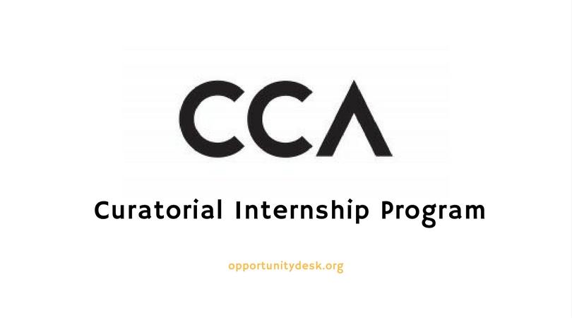 Paid Architecture Internships