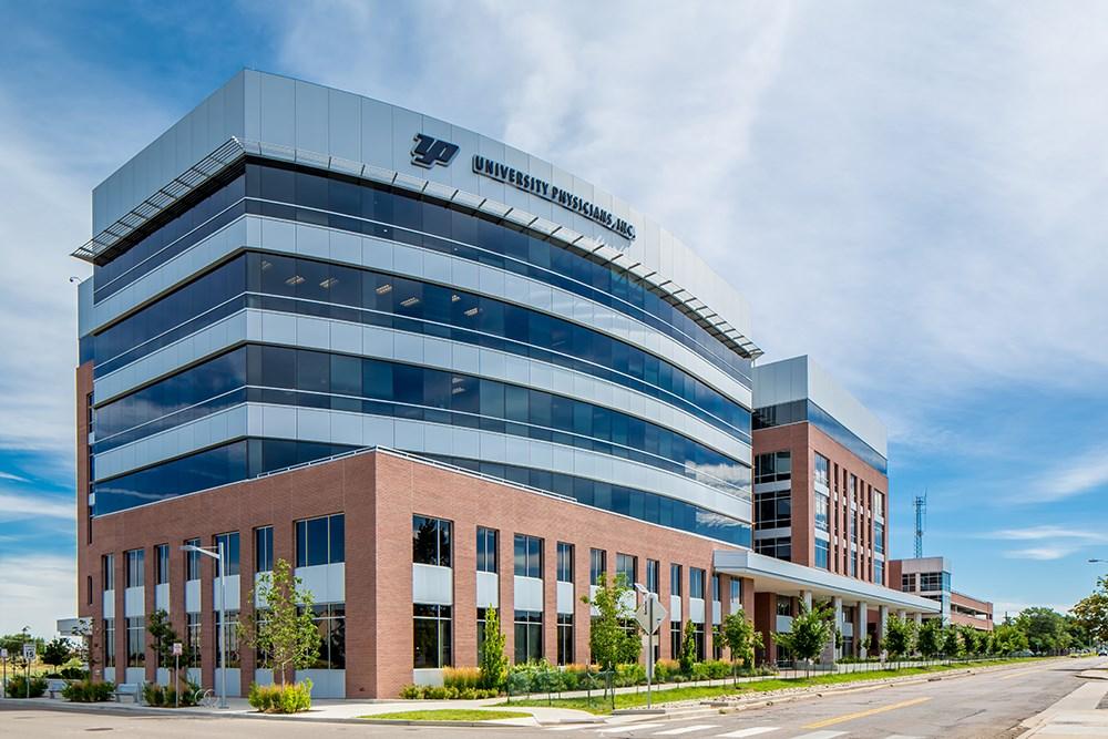 Executive Real Estate Inc