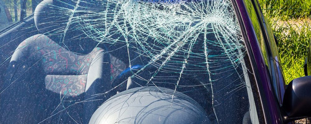 Faqs On Windshield Repair Auto Glass Installation In