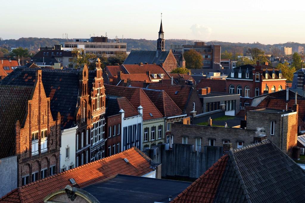 Weather Groningen Netherlands