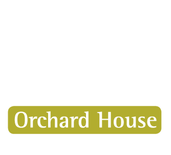 Orchard House Dental Care