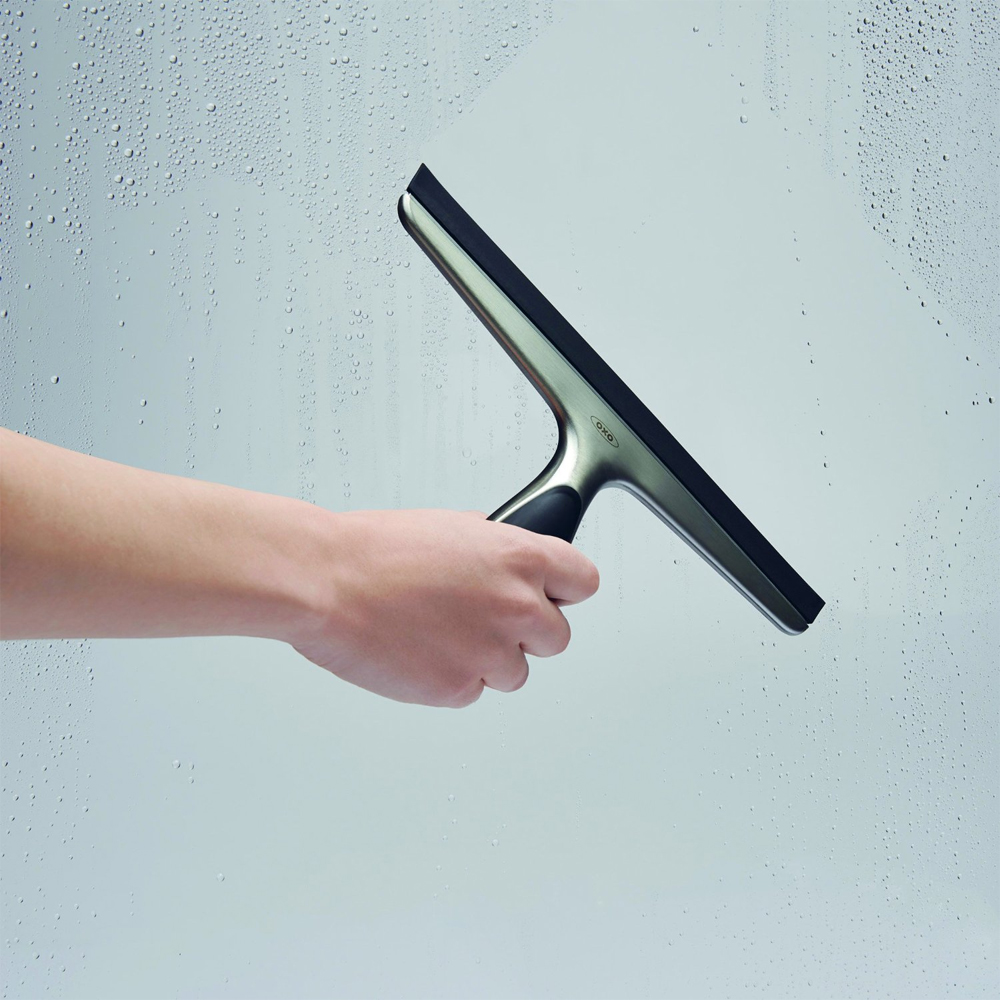 Shower Suction Cup Grips