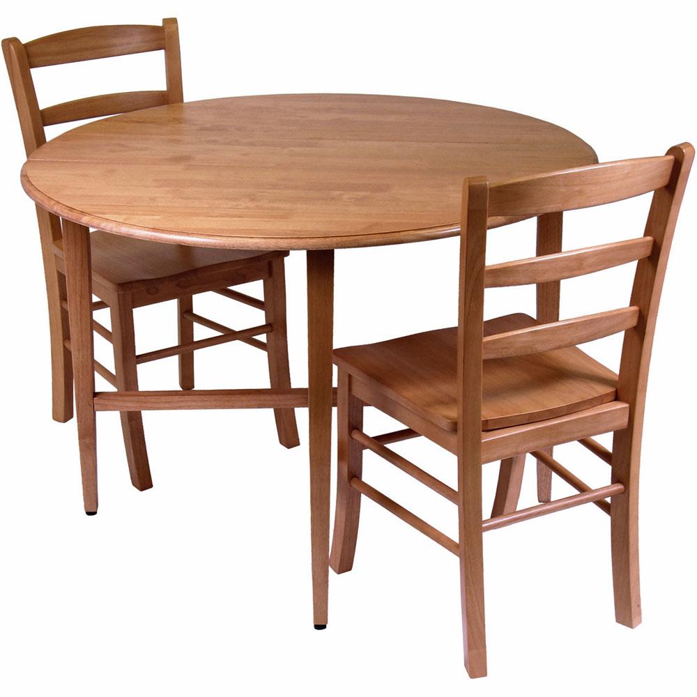 Ikea Price Kitchen Set