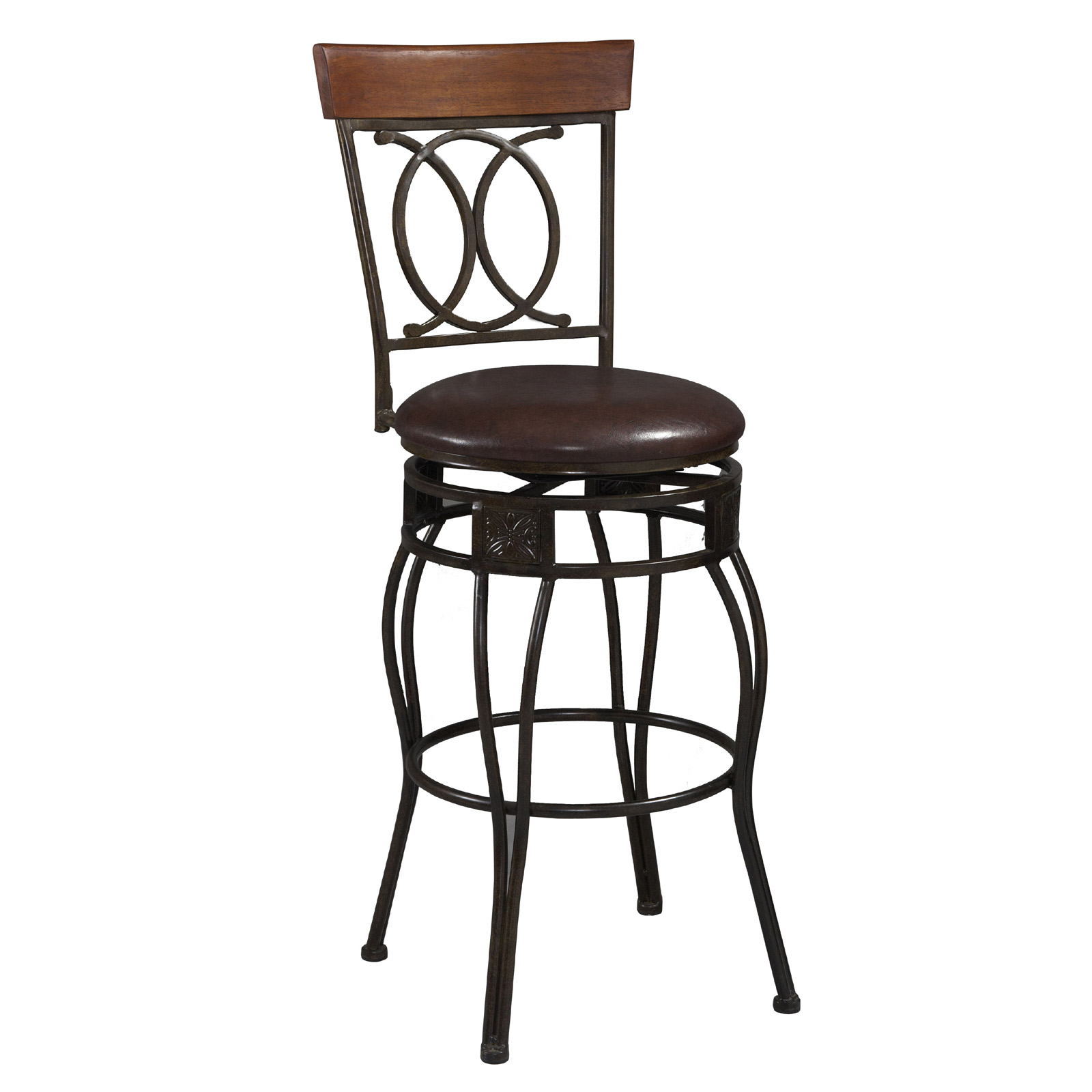 Linon Home Decor Bar Stools