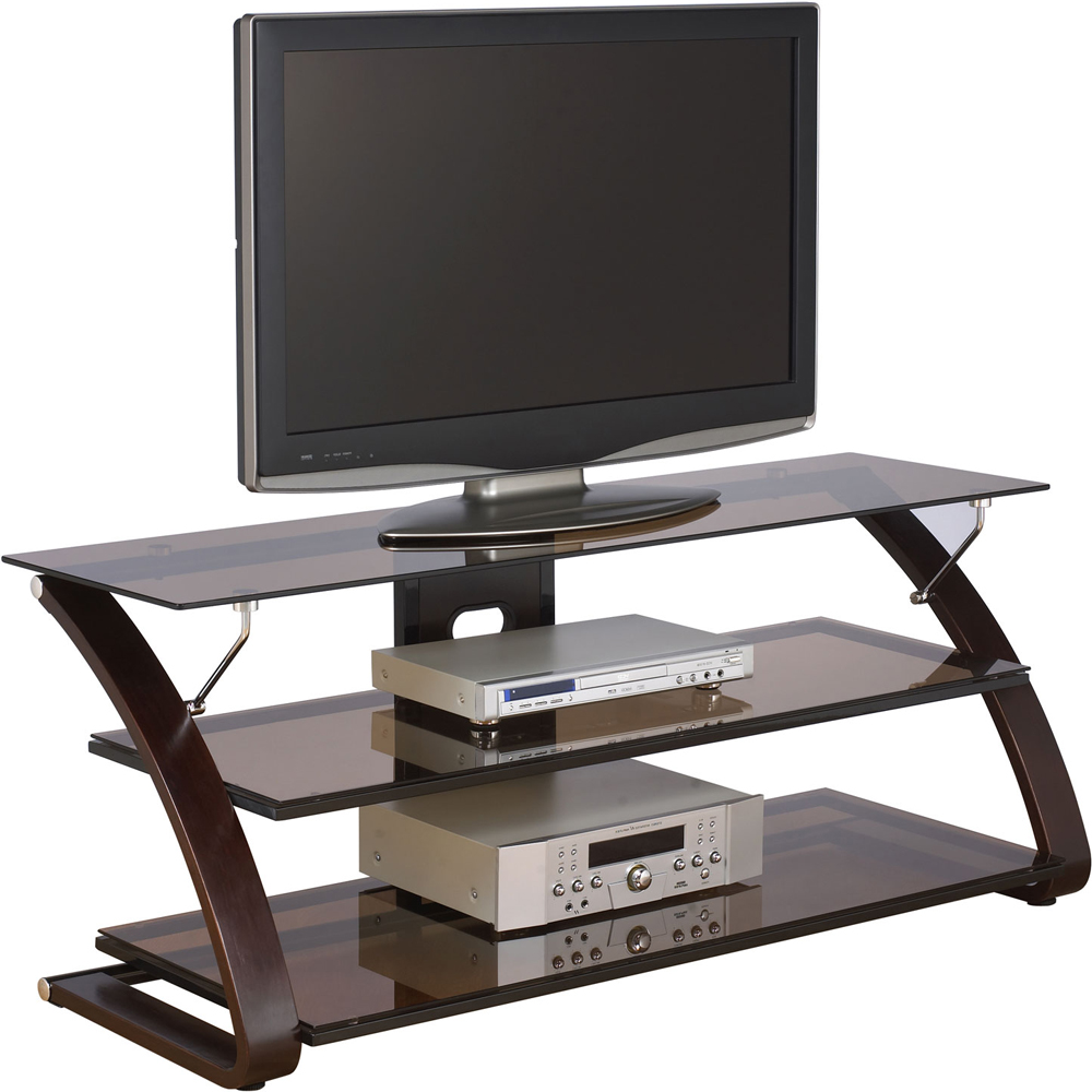 Large Tv Stands Storage