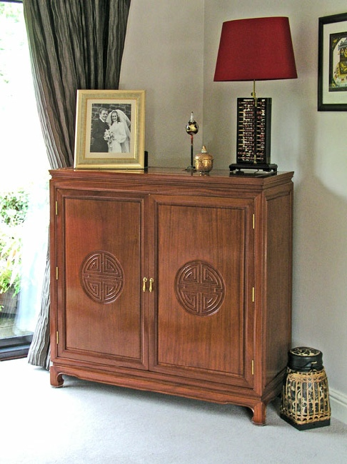 Furniture Dressers And Chests