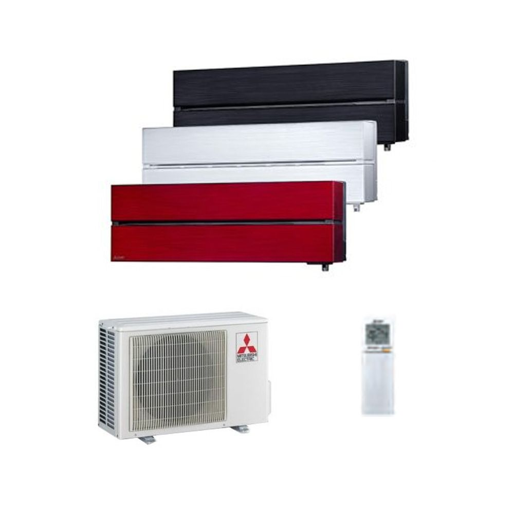 Home Air Conditioning Nz