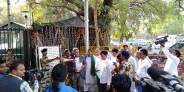 Odisha News, Odisha Latest news, Odisha Daily - OrissaPOST