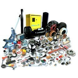 OSAKA ENGINEERING PVT  LTD  ELECTRIC PARTS