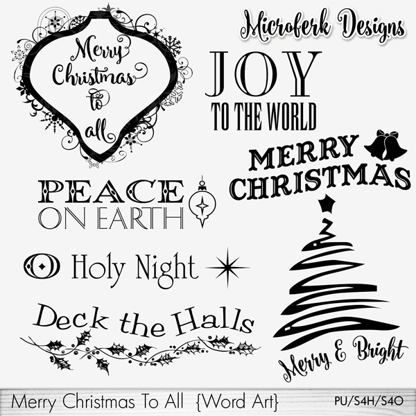 Out Christmas Sight Goo I Heard Rode All He And Merry Exclaim And Him And All