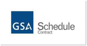 Gsa Professional Services Schedule Optimal Solutions And