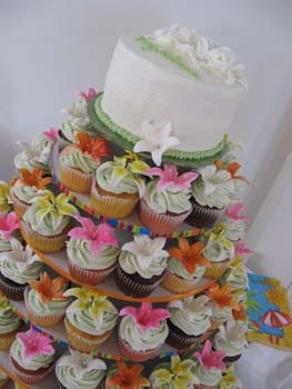 Wedding Cupcake Gallery   Our CupCakery img 0278 jpg
