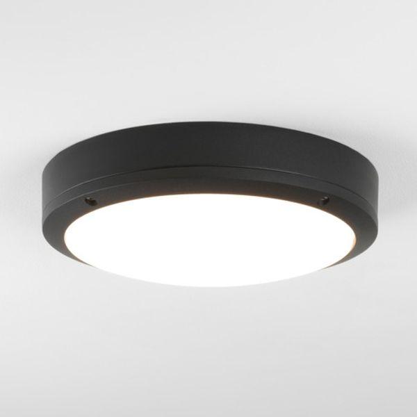outdoor led pendant lights # 7