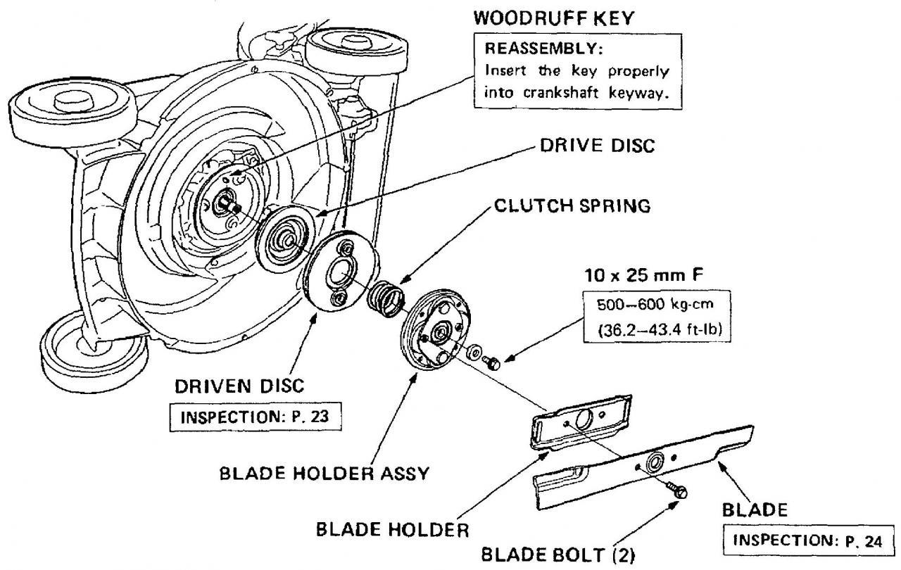 Honda 340gx shop manual honda hr 214 mower manual 100 images honda hr194 hr214 hra214