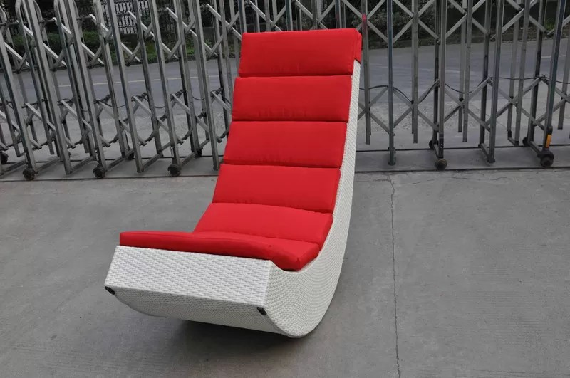 Outdoor Patio Furniture Sets
