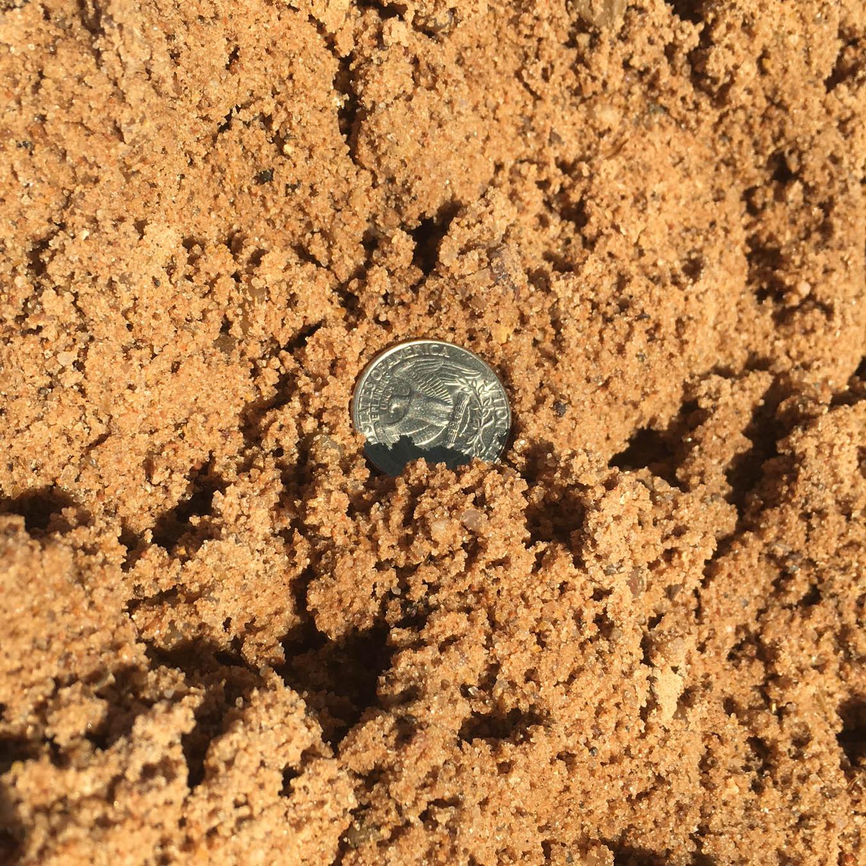 Concrete Sand Dallas Paver Sand Plano Sand And Gravel