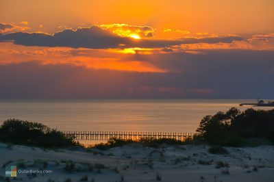 Scenic Spots on the Outer Banks - OuterBanks.com