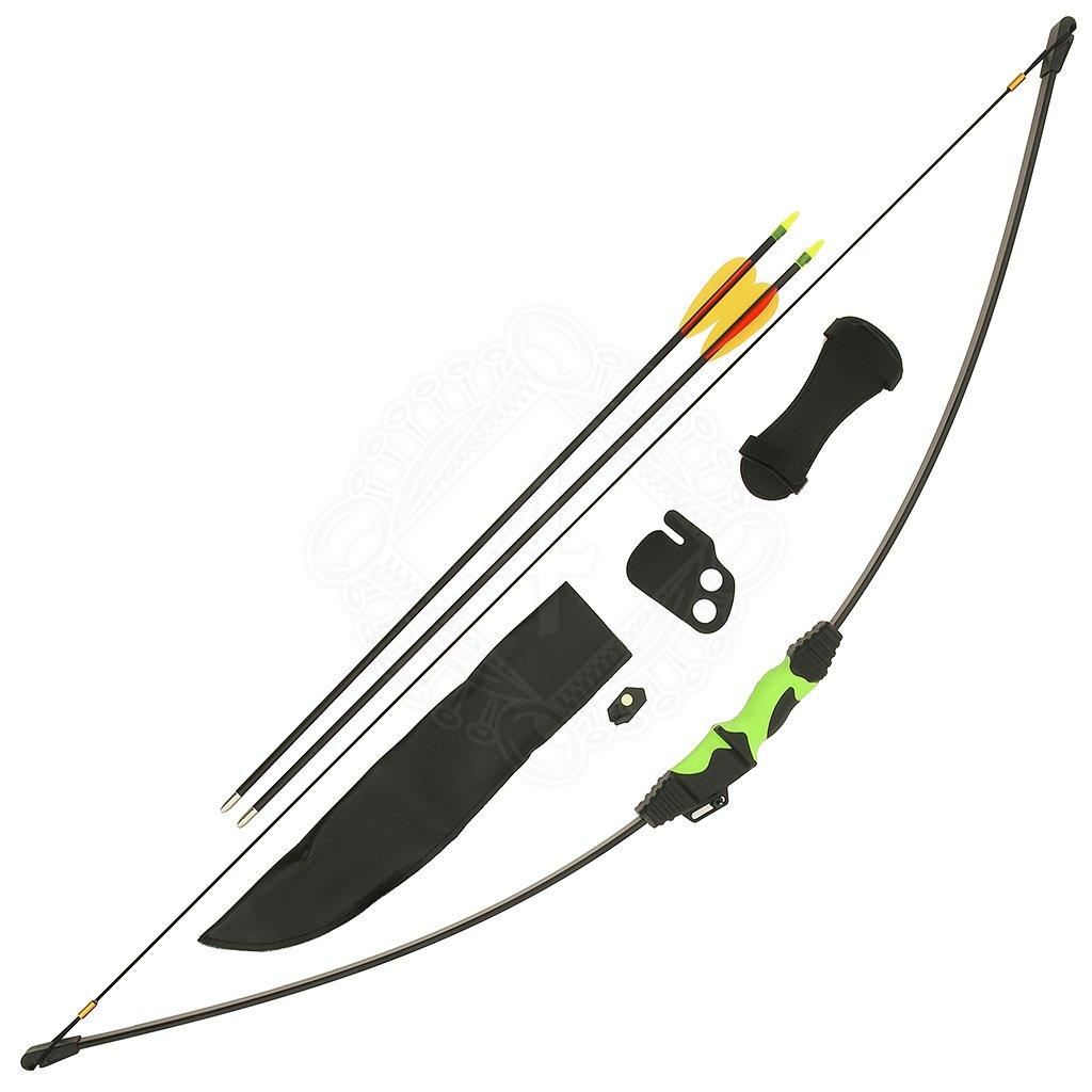 Full Length Arm Guard Archery