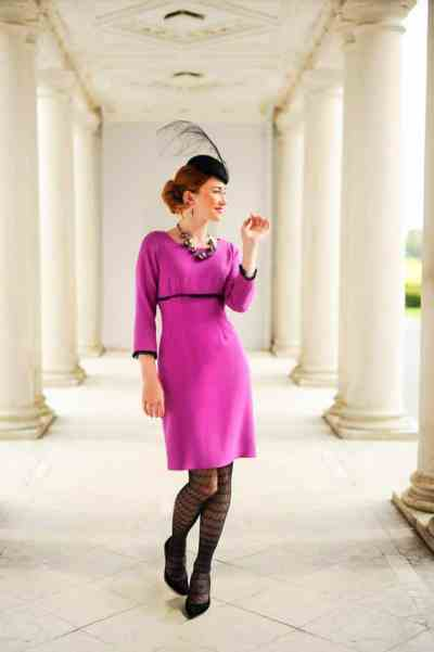 62153eddba Hats Outfits 22 Ideas How To Wear Hats With Outfits - Interior ...
