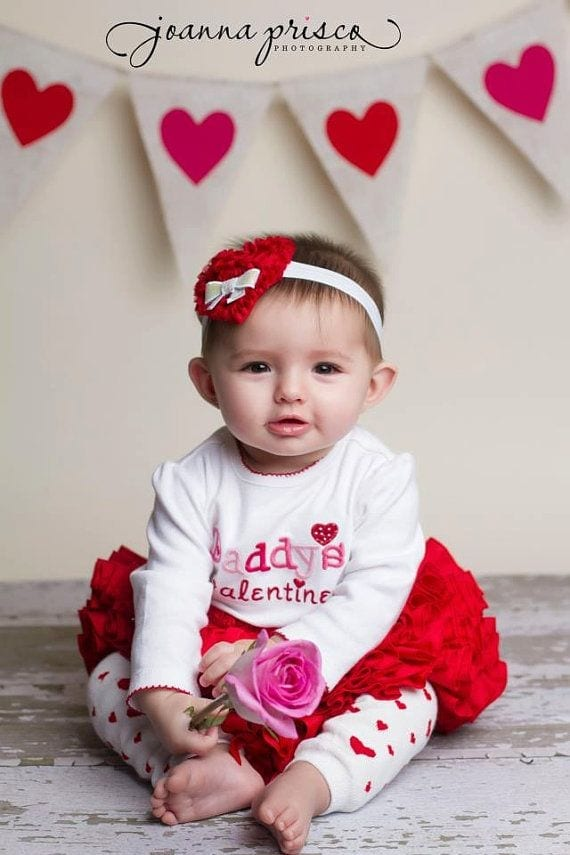 Valentine Outfits 16 7 Girls