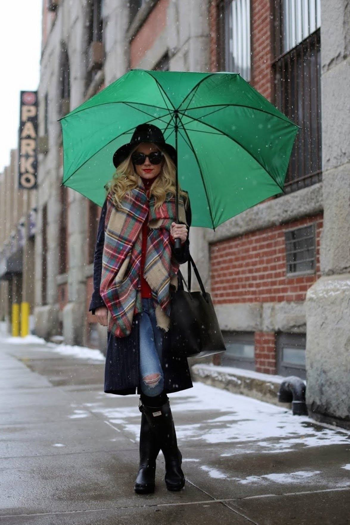 Winter Outfits Tumblr Cute Dress
