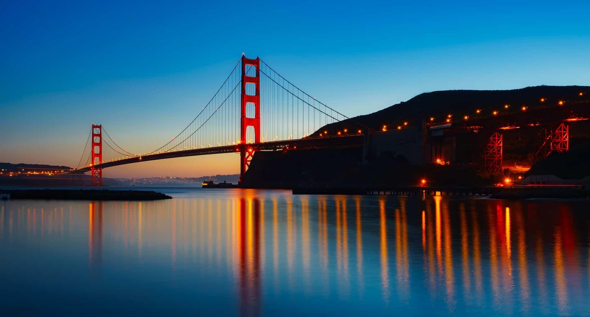 Restaurants Fishermans Wharf San Francisco